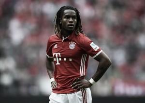 Milan, è in agenda un incontro con il Bayern Monaco: si proverà a chiudere per Renato Sanches