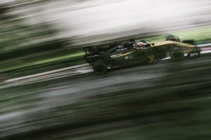 Previa Renault GP de EEUU 2017: el principio de una gran historia