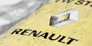 Renault y la Fórmula 1: un futuro incierto