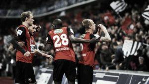 Rennes vs Angers: Ligue 2 side face tough challenge in Coupe de France Semi-Final