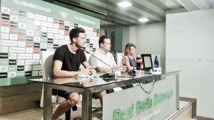 """Rennella: """"Espero superar los goles del año pasado"""""""