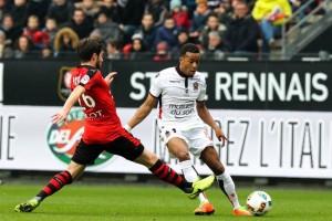 Ligue 1: il Saint Etienne tiene viva la zona-Europa, addio titolo per il Nizza?