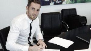 Fährmann, renovado hasta 2019 con Schalke 04