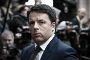 Renzi dimite tras el no de Italia a su reforma constitucional