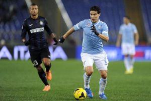 Inter-Sassuolo: l'esordio di Hernanes e il ritorno di Guarin