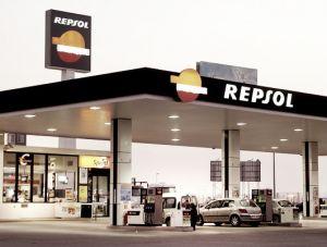 Las dificultades de Repsol para mantener la calma