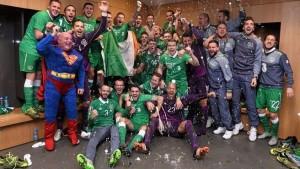 Ils vont à l'Euro (République d'Irlande 6/24)