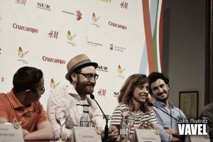 Festival de Málaga (Día 5): 'Requisitos para ser una persona normal', oda a la diferencia