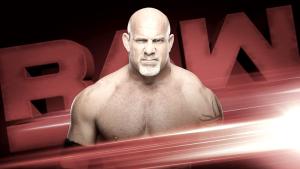 Previa Monday Night RAW 06/02/17