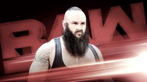 Previa Monday Night RAW 17/04/17