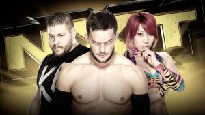 10 mejores fichajes de NXT desde su creación