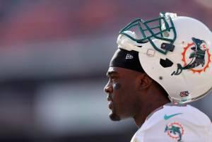 Dolphins y Reshad Jones alcanzan acuerdo por cuatro años