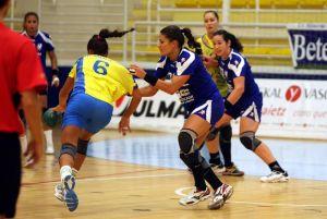 Guadalajara, sede de la Supercopa femenina 2014