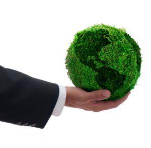 Responsabilidad social corporativa y su importancia estratégica