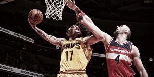 Resumen NBA: Spurs reina, Cavaliers y Bulls se ahogan