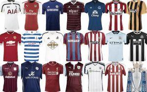 Resumen de la 12ª jornada en la Barclays Premier League