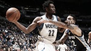 Resumen NBA: Cousins se viste de héroe y Kobe se despide de Portland