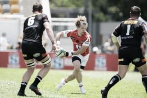 Sunwolves, el mejor amigo de Jaguares en la décima cuarta semana del Super Rugby
