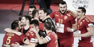 Resumen día 2 EHF EURO 2018: Alemania, España, Macedonia y Dinamarca los ganadores de la jornada