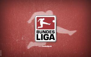 Bundesliga 2014: ascenso a los altares