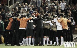 Resumen temporada 2013/14 del Valencia CF: fotos e imágenes