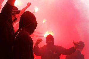 Rendez-vous en terre quasi-inconnue : les ultras