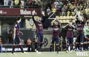 El reto del Barça, en tres semanas