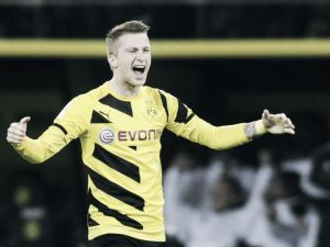 Reus receives heavy fine following multiple driving offences