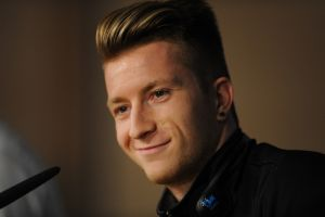 Chelsea open talks with Marco Reus