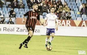 Ojeando al rival: CF Reus, a lograr el primer objetivo