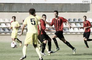 Reus Deportiu - Villarreal B: Un duelo tranquilo por la mejor imagen