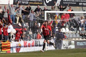 Elche Ilicitano - Reus: los franjiverdes quieren volver al playoff