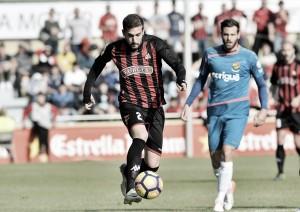 CF Reus – Real Oviedo: en busca de los tres puntos… y del gol
