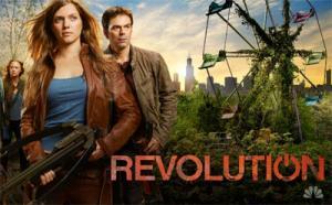 'Boardwalk Empire', 'Revolution' y 'Transporter', estrenos estrellas de La Sexta