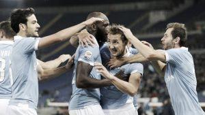 Torino - Lazio: sfida d'alta classifica