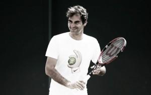 "Atp, Roger Federer: ""Pausa necessaria, ora mi sento ringiovanito"""