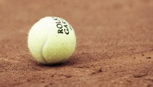 Roland Garros, il programma: in campo Federer e Sharapova, Fognini contro Paire
