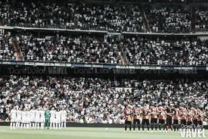 """El Eibar, a aprovechar el """"bajón"""" del Madrid en Liga"""