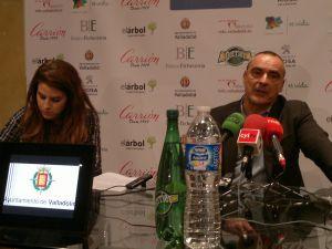 """Ricard Casas: """"Hemos ido al máximo de intensidad hasta donde hemos podido"""""""