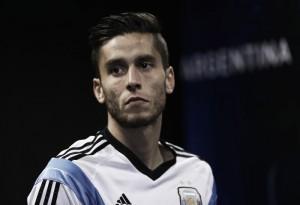 Mercato - 30 milioni per l'Inter
