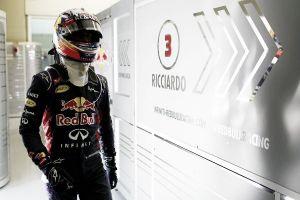 """Daniel Ricciardo: """"Podemos llevarnos sensaciones positivas"""""""