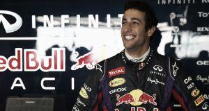 """Daniel Ricciardo: """"Pudimos haber estado incluso más cerca de los Mercedes"""""""