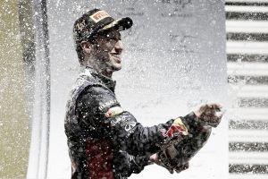 La fórmula | GP de Bélgica de F1 2014: la sonrisa que emborracha a Mercedes