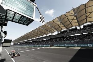 Direção comercial da Fórmula 1 confirma saída do GP da Malásia do calendário em 2018