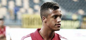 Zivkovic entra en la lista del Ajax para el compromiso ante el APOEL