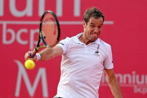ATP Millennium Estoril Open Finals Preview