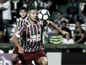 Destaque do Fluminense, Richarlison entra na rota do Milan