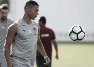 Abad revela que Richarlison pediu para não enfrentar Palmeiras e encerra negociação com paulistas