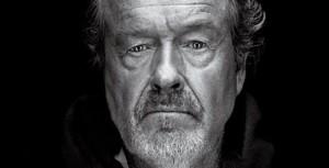 Ridley Scott anuncia que Alien tendrá dos precuelas más