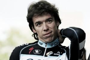 El ciclismo colombiano no estará en la contrarreloj individual de Río 2016